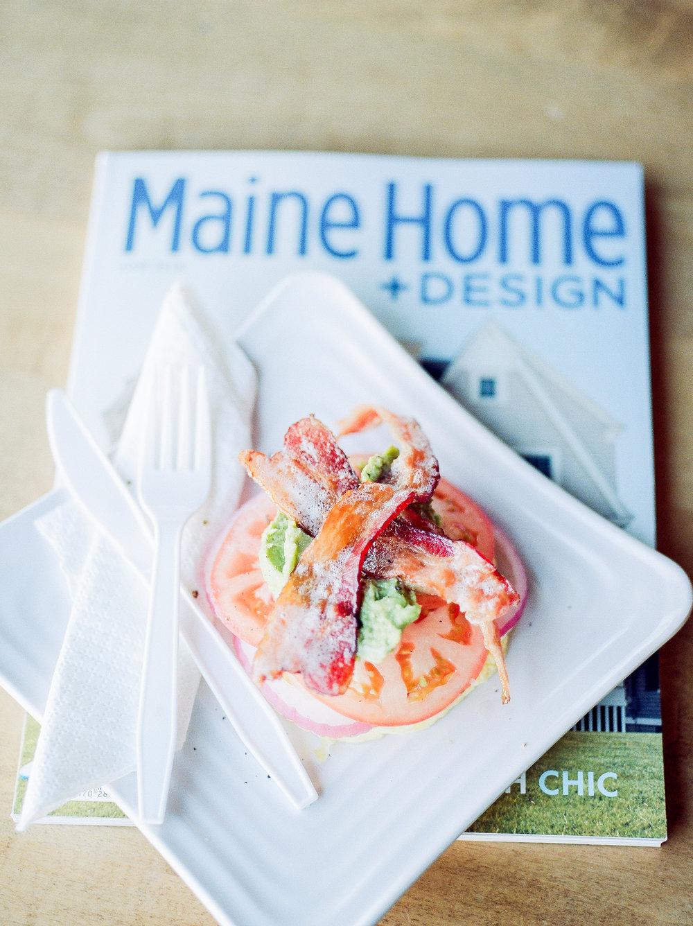 Portland-Maine-Lifestyle-Photographer-38.jpg