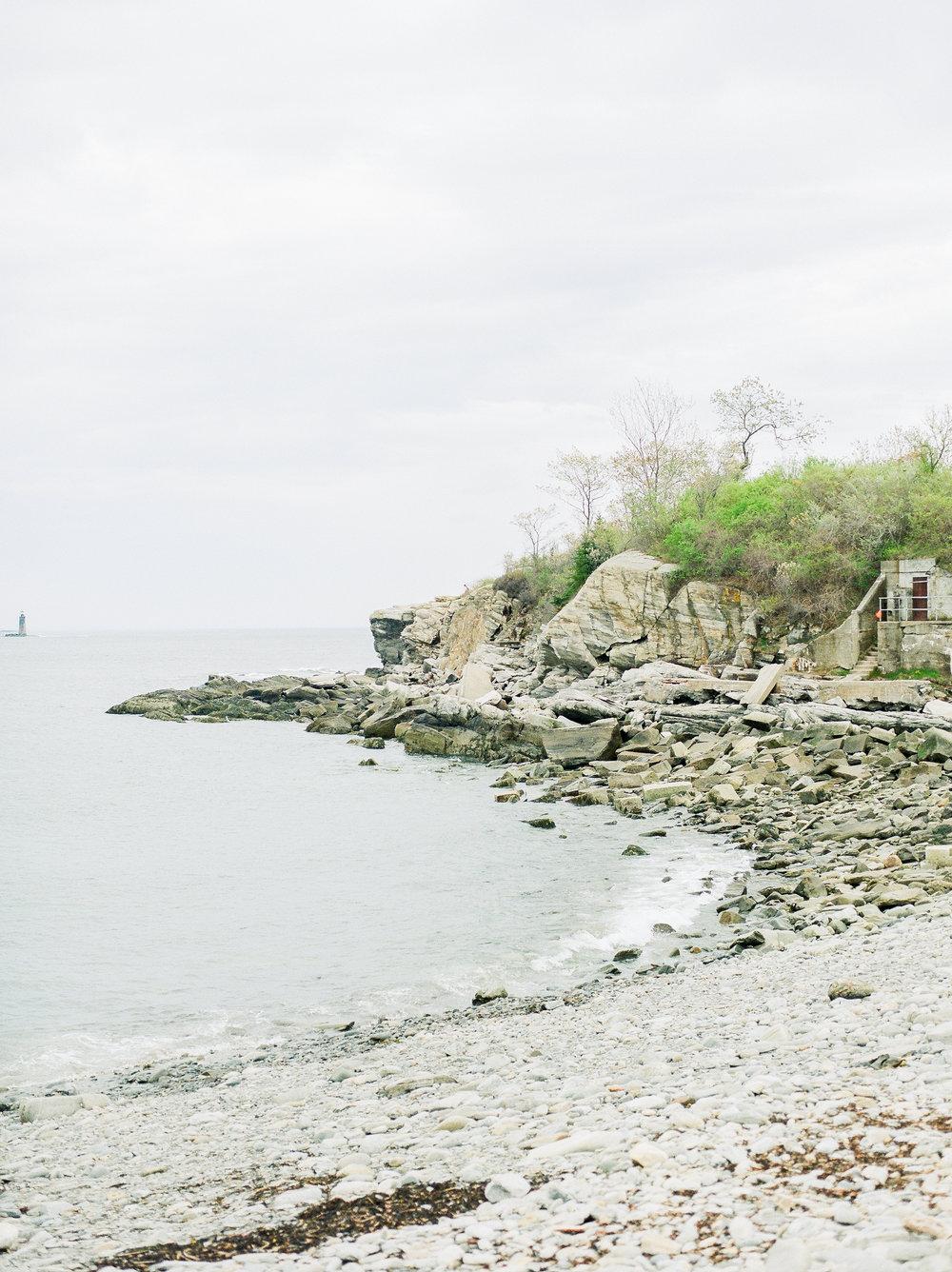Portland-Maine-Lifestyle-Photographer-20.jpg
