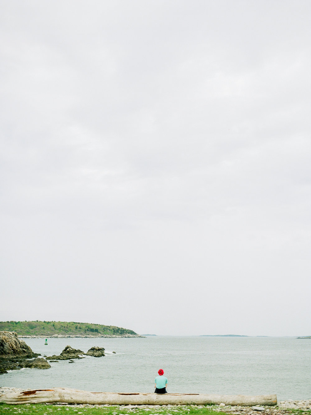 Portland-Maine-Lifestyle-Photographer-23.jpg