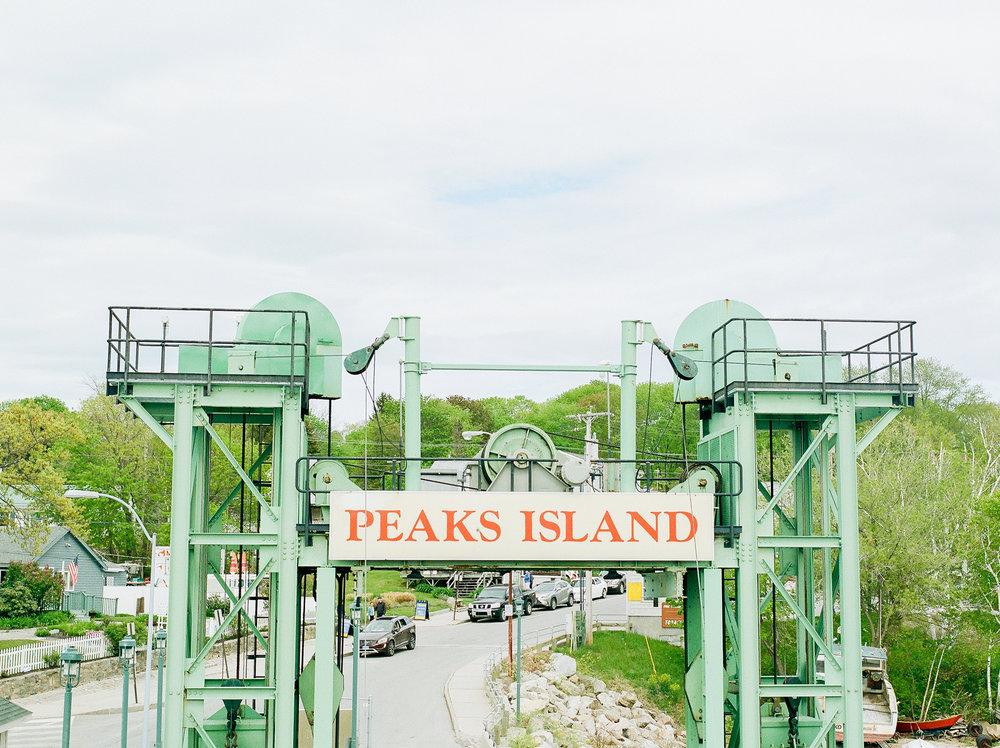 Portland-Maine-Lifestyle-Photographer-9.jpg