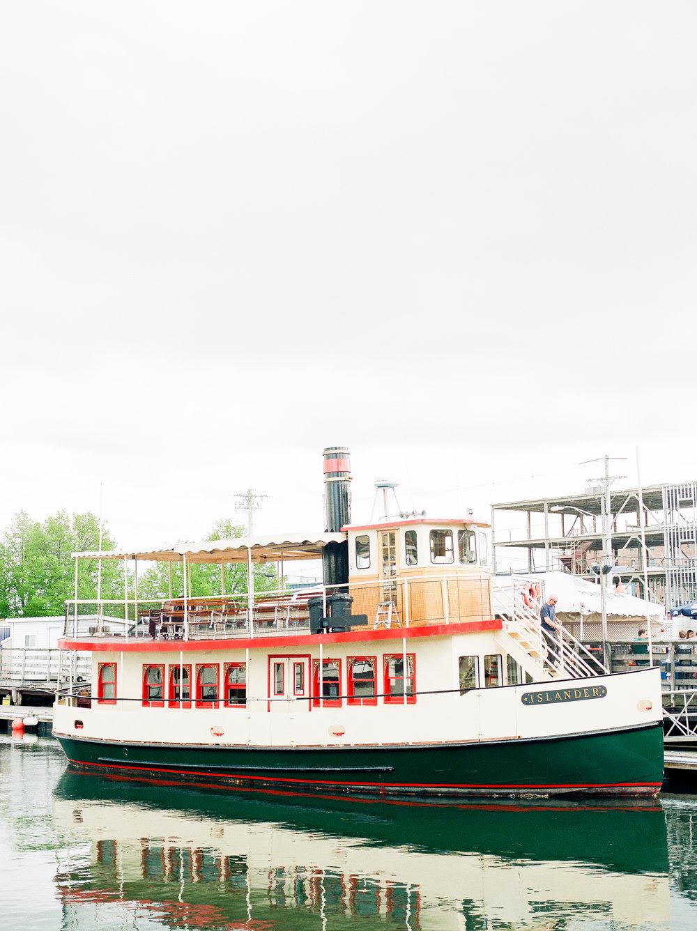 Portland-Maine-Lifestyle-Photographer-4.jpg