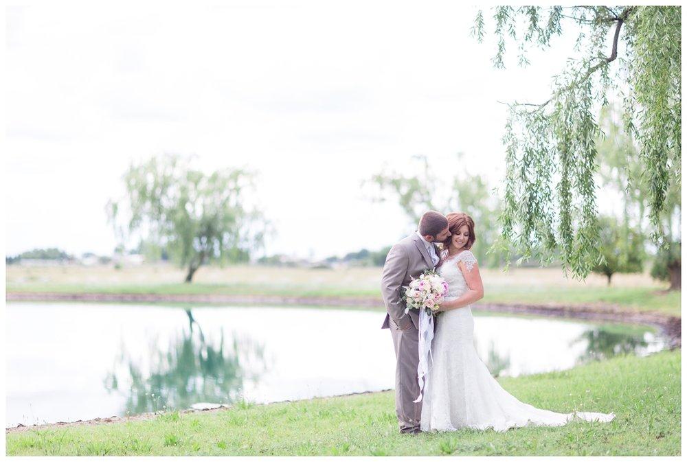 Private-Estate-Lake-Chico-California-Wedding_0355.jpg