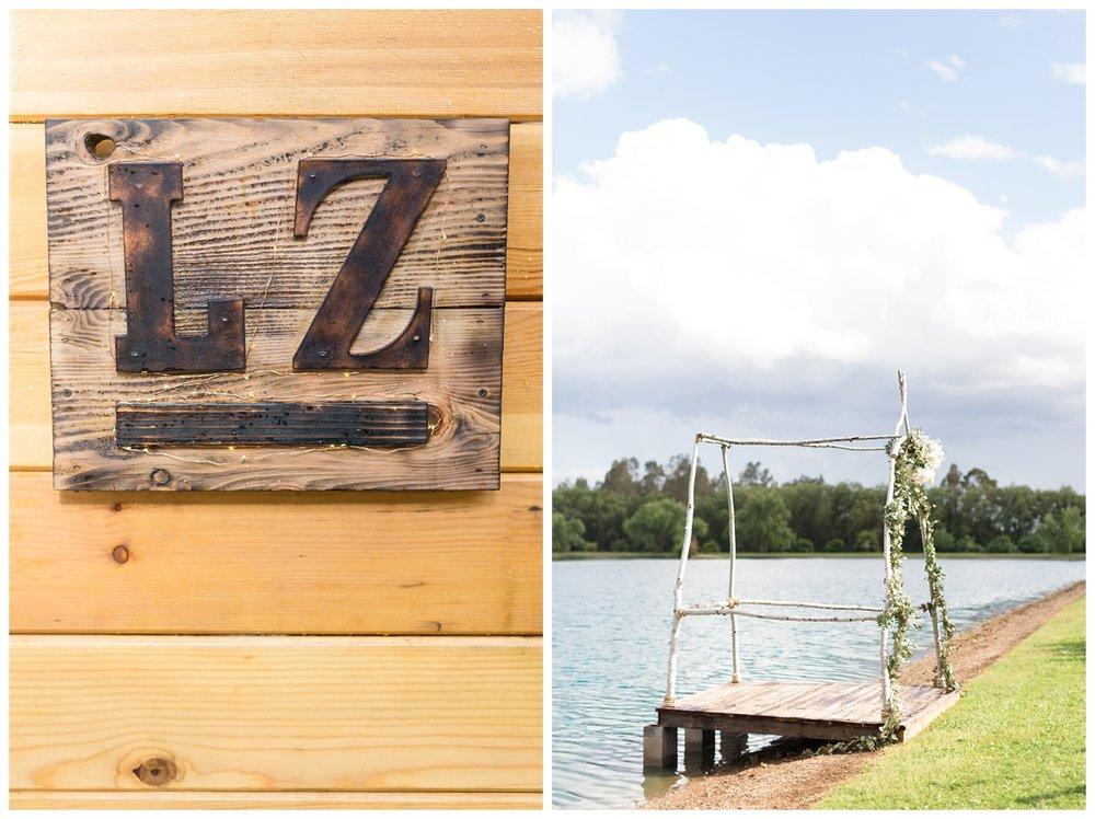 Private-Estate-Lake-Chico-California-Wedding_0362.jpg