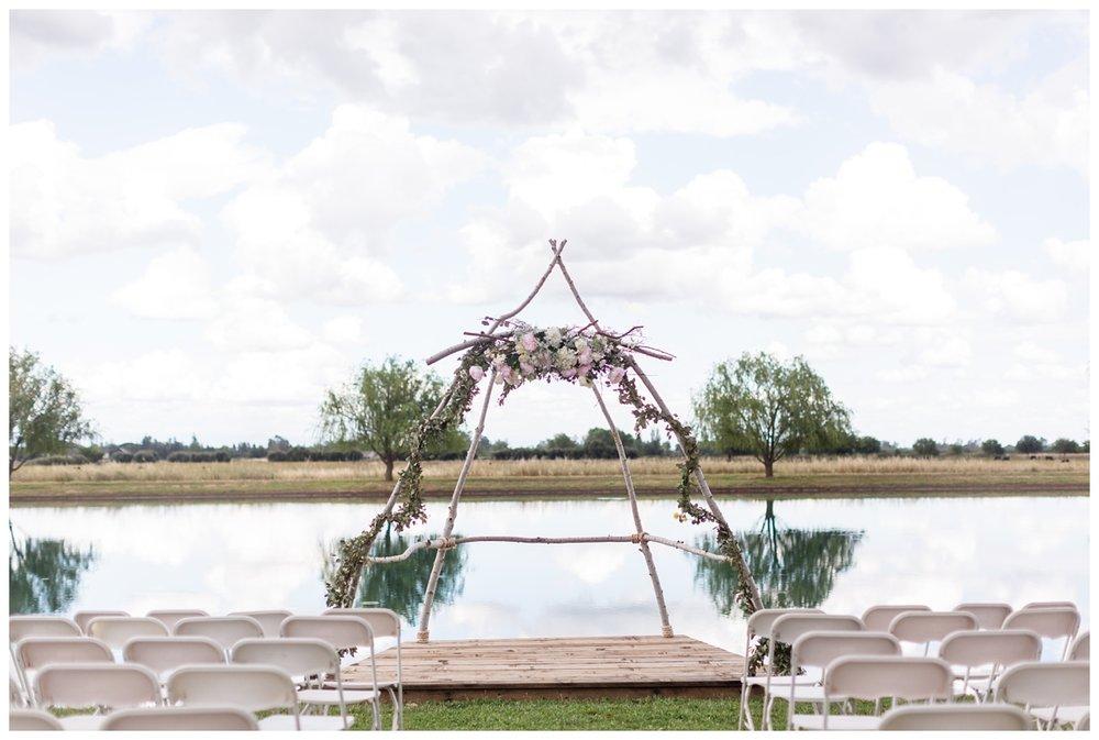 Private-Estate-Lake-Chico-California-Wedding_0360.jpg