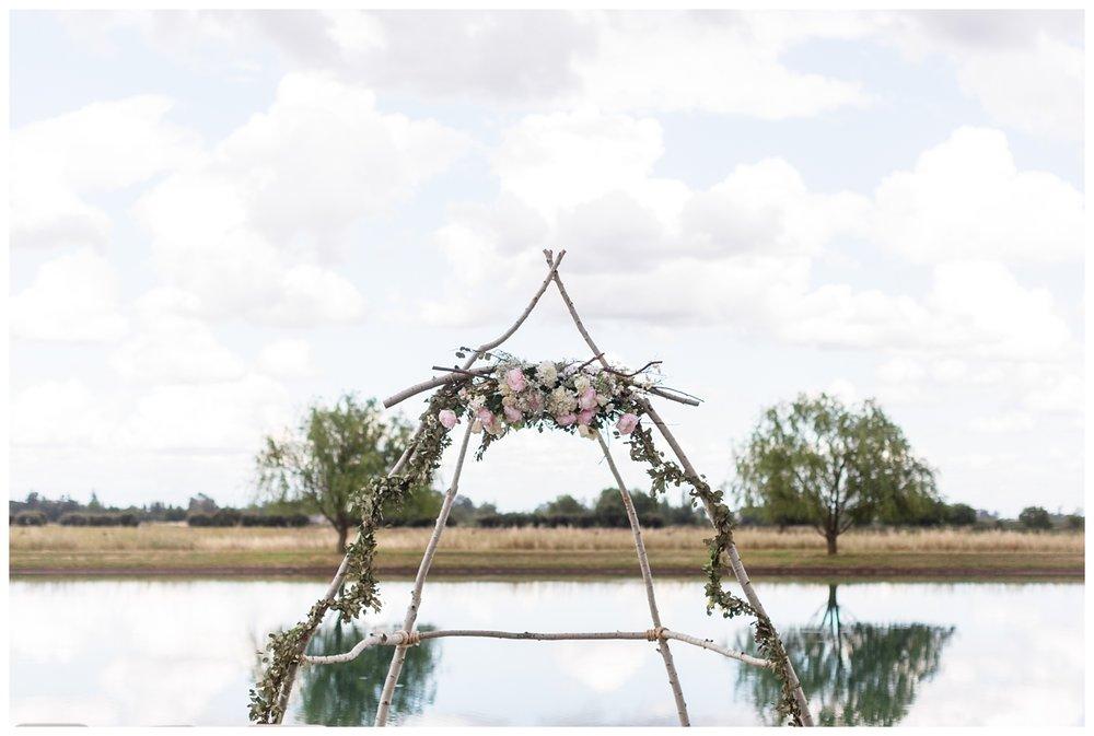 Private-Estate-Lake-Chico-California-Wedding_0361.jpg
