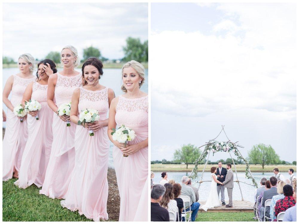 Private-Estate-Lake-Chico-California-Wedding_0367.jpg
