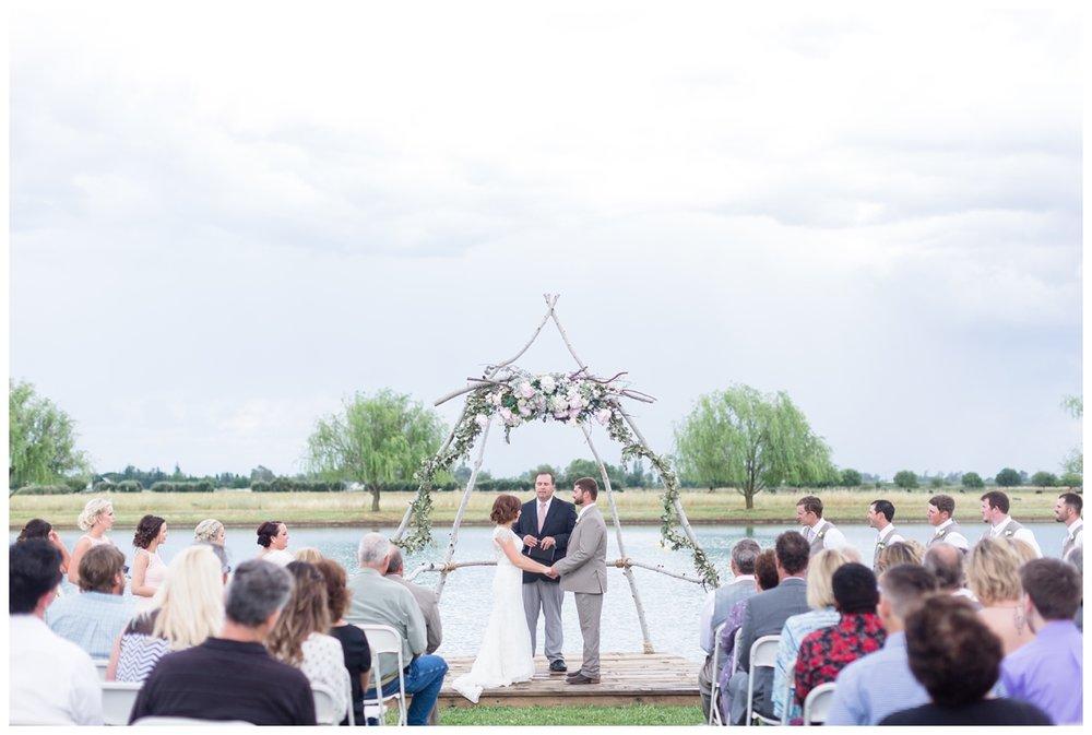 Private-Estate-Lake-Chico-California-Wedding_0365.jpg
