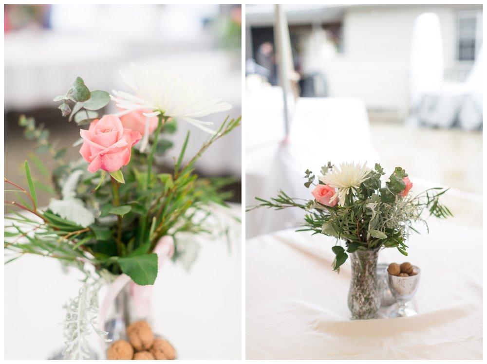 Private-Estate-Lake-Chico-California-Wedding_0405.jpg