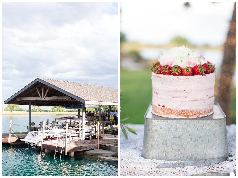 Private-Estate-Lake-Chico-California-Wedding_0392.jpg