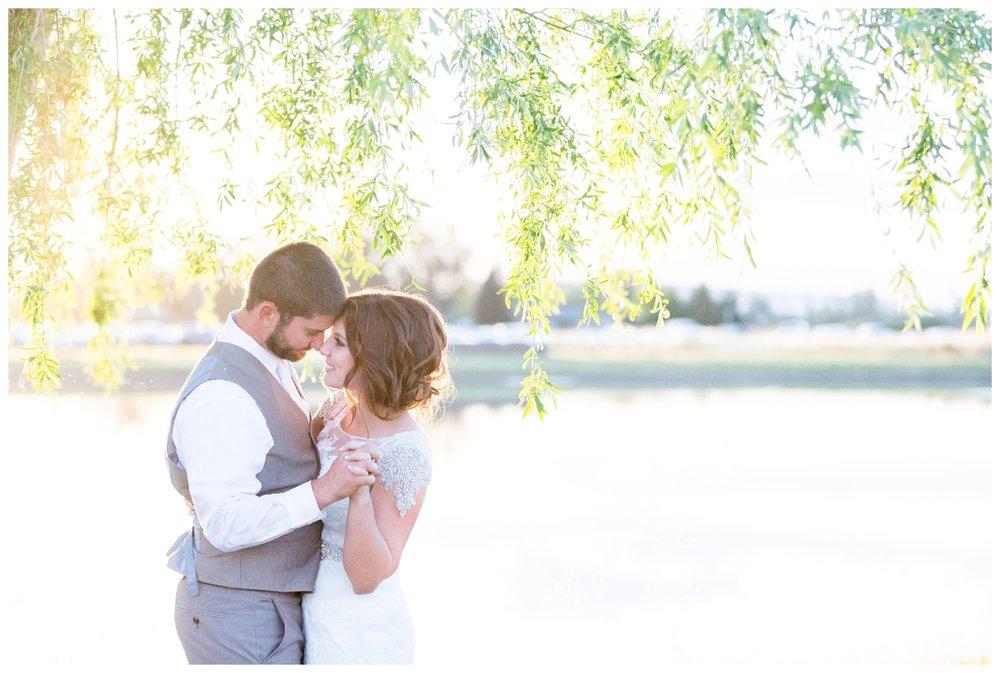 Private-Estate-Lake-Chico-California-Wedding_0385.jpg