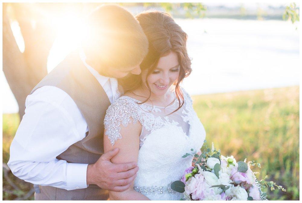 Private-Estate-Lake-Chico-California-Wedding_0384.jpg