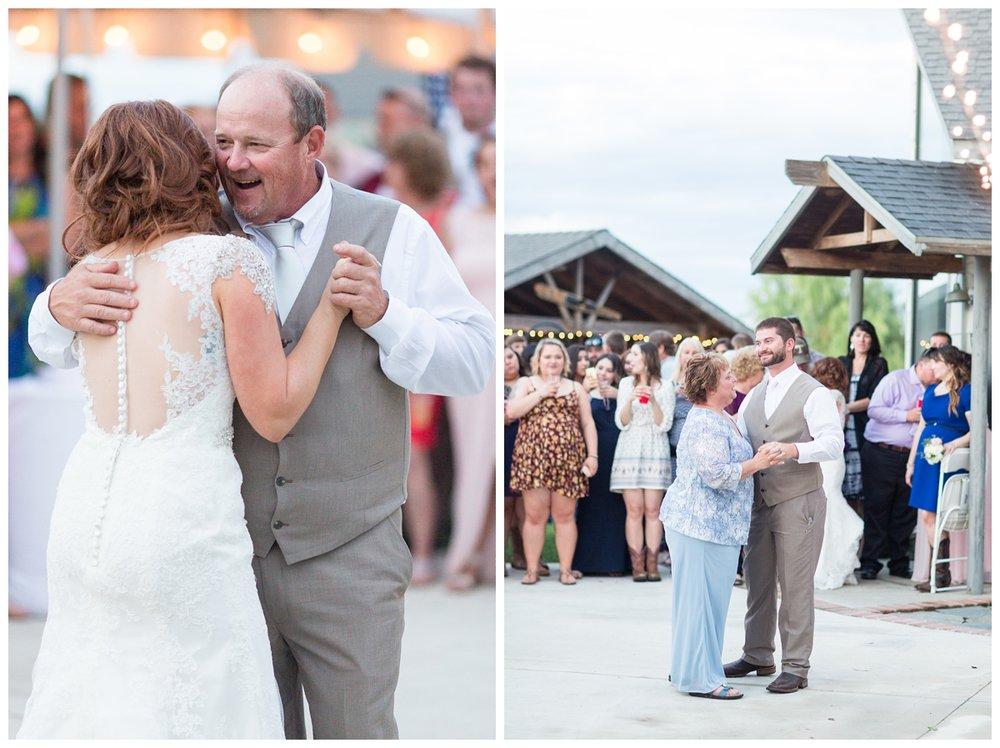Private-Estate-Lake-Chico-California-Wedding_0393.jpg