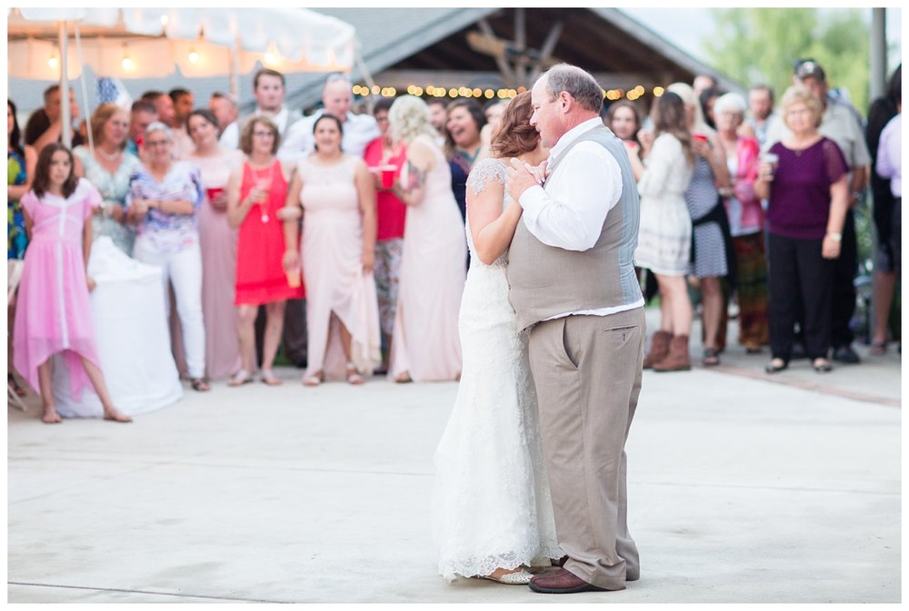 Private-Estate-Lake-Chico-California-Wedding_0394.jpg