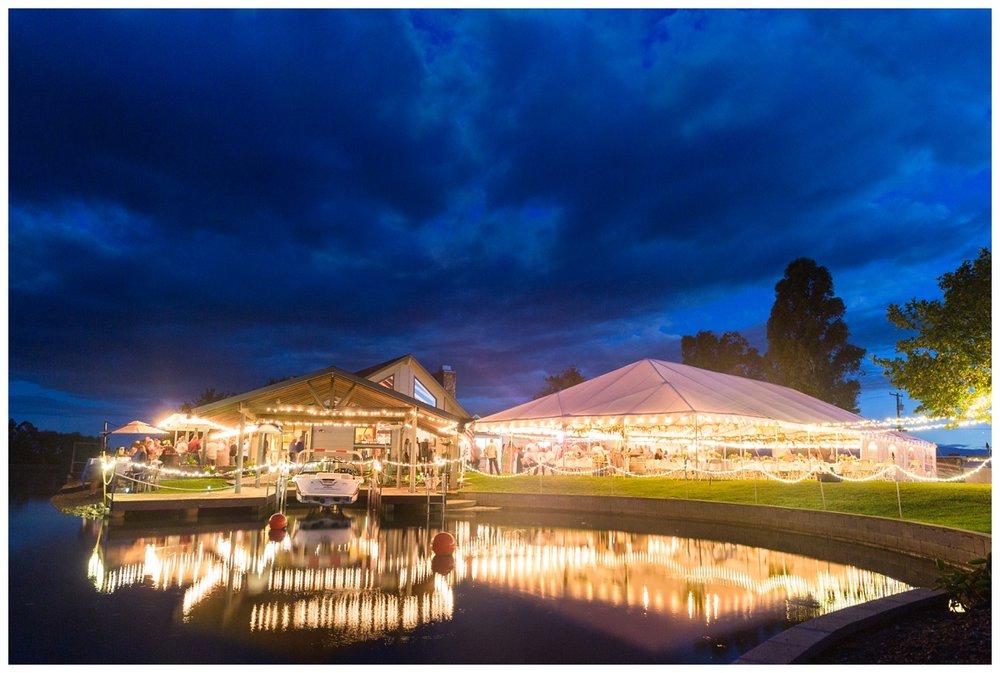 Private-Estate-Lake-Chico-California-Wedding_0397-1.jpg