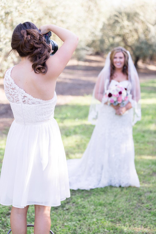 Chico-Wedding-Photographer-TréCreative-10-of-11-1707x2560.jpg