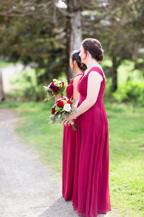 bay-area-wedding-photographer-canyon-view-chris-lexie84of395.jpg