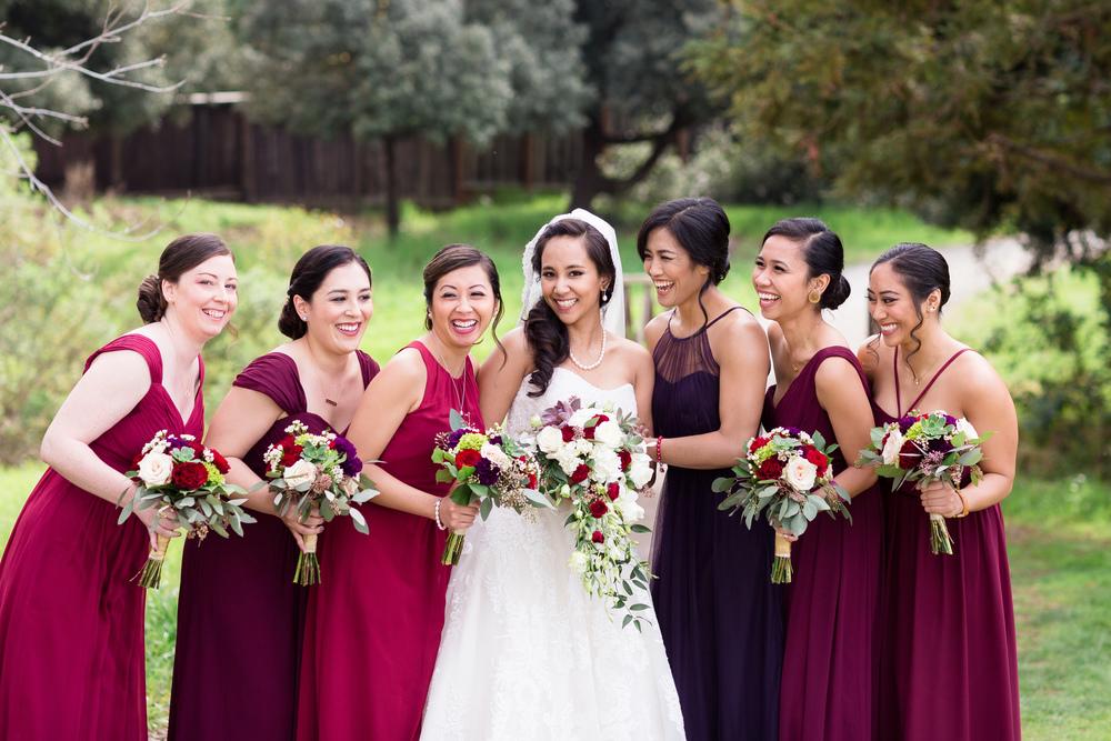 bay-area-wedding-photographer-canyon-view-chris-lexie77of395.jpg