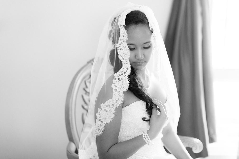 bay-area-wedding-photographer-canyon-view-chris-lexie56of395.jpg