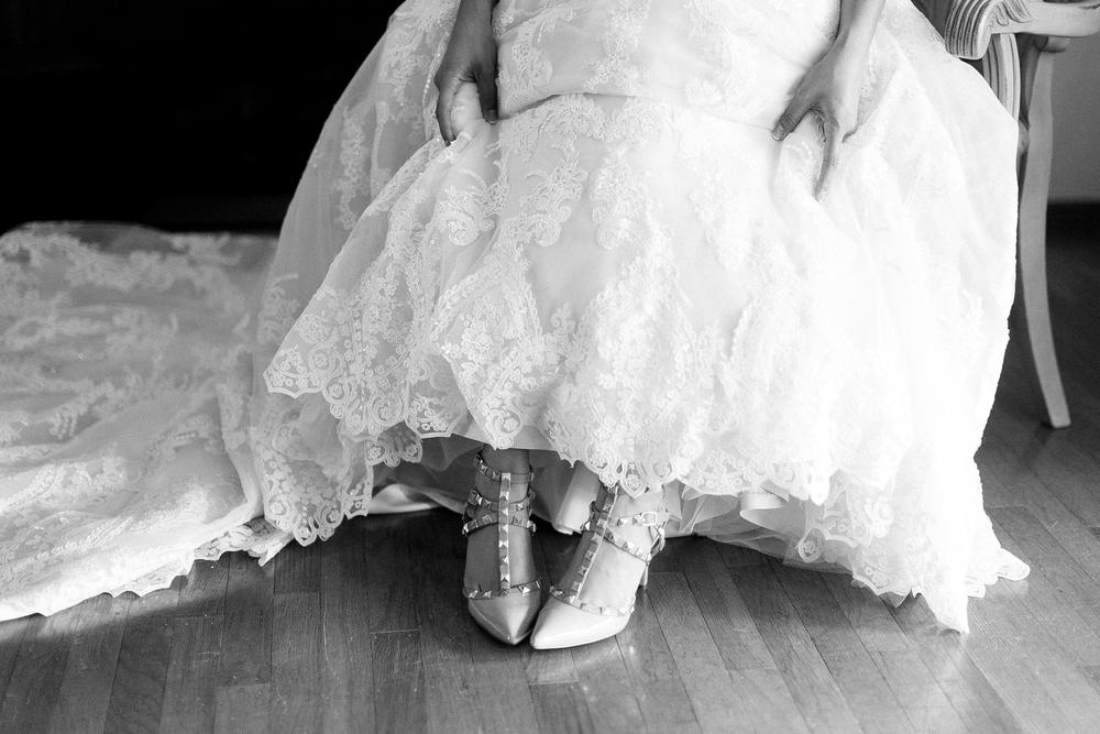 bay-area-wedding-photographer-canyon-view-chris-lexie33of395.jpg
