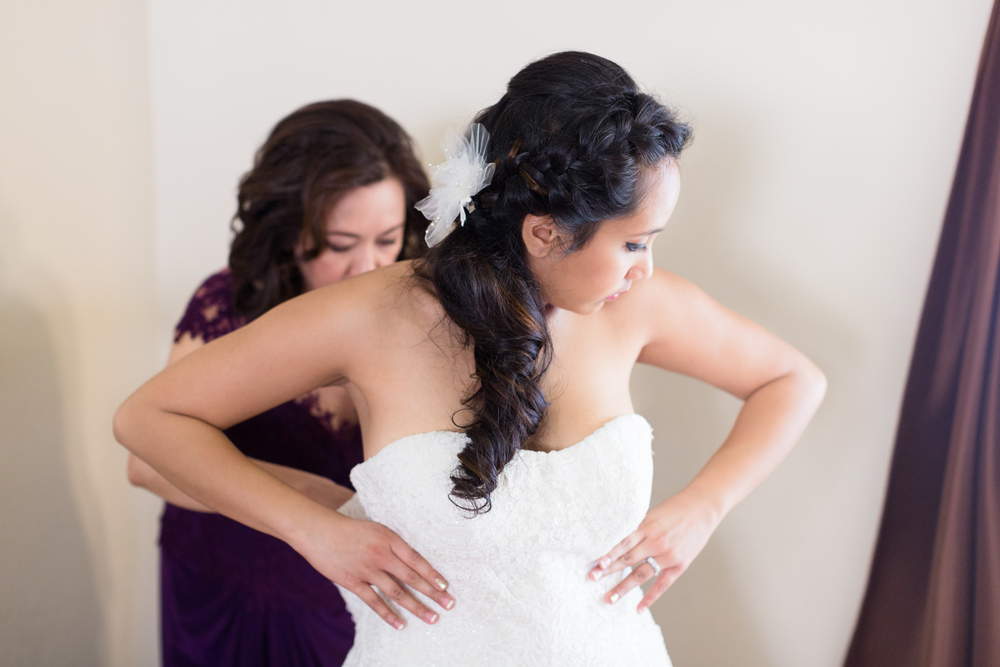 bay-area-wedding-photographer-canyon-view-chris-lexie22of395.jpg