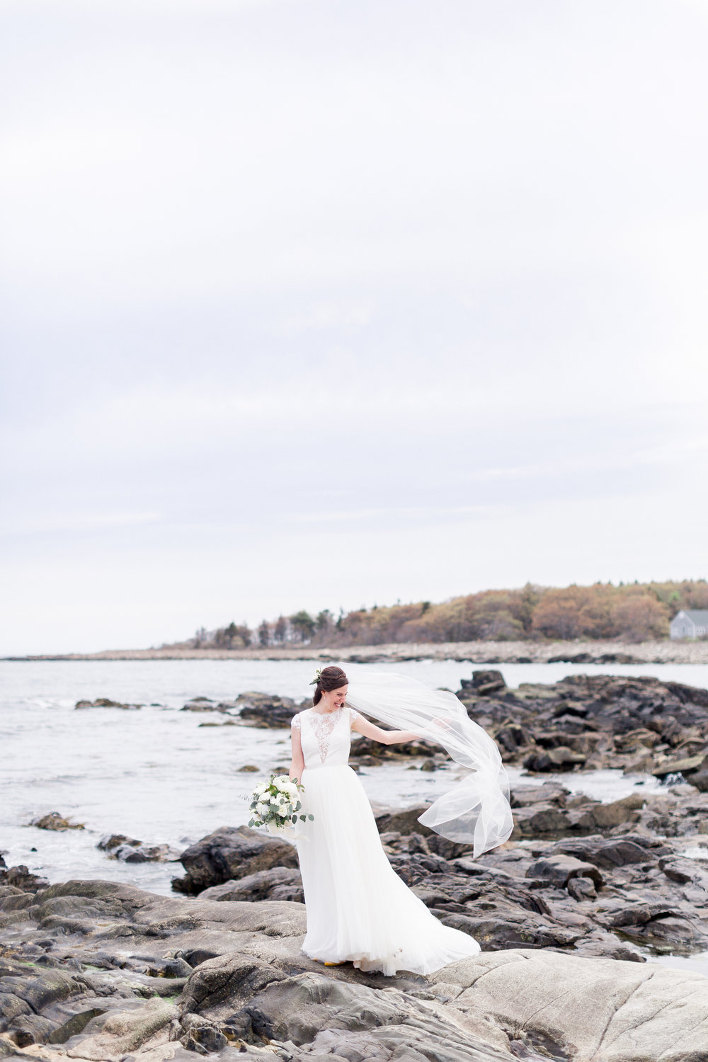 Maple-Rock-Farm-Kennebunkport-Maine-Wedding-Photos (117 of 277).jpg