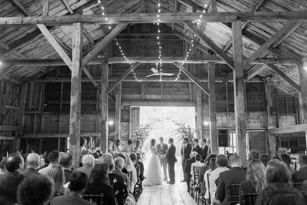 Maple-Rock-Farm-Kennebunkport-Maine-Wedding-Photos (213 of 277).jpg