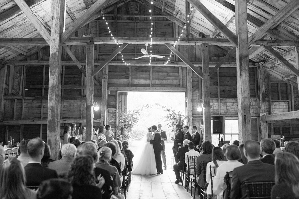 Maple-Rock-Farm-Kennebunkport-Maine-Wedding-Photos (231 of 277).jpg