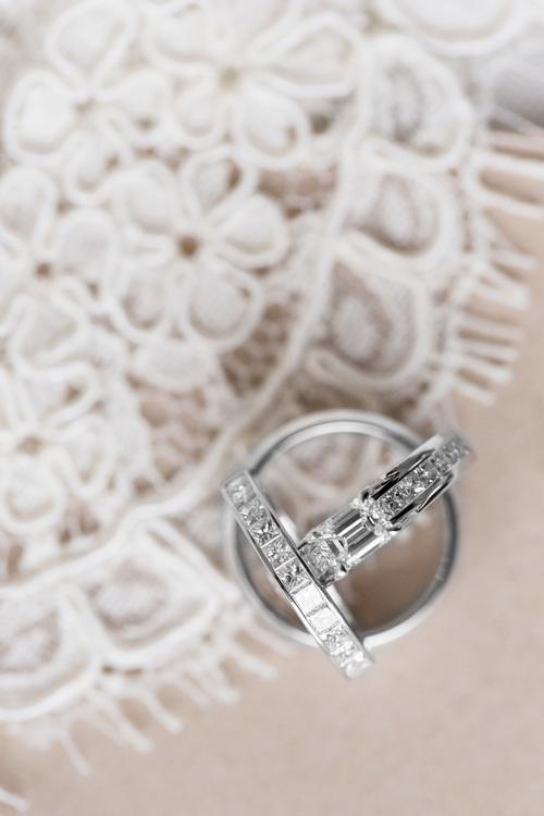 bay-area-wedding-photographer-canyon-view-chris-lexie11of395.jpg