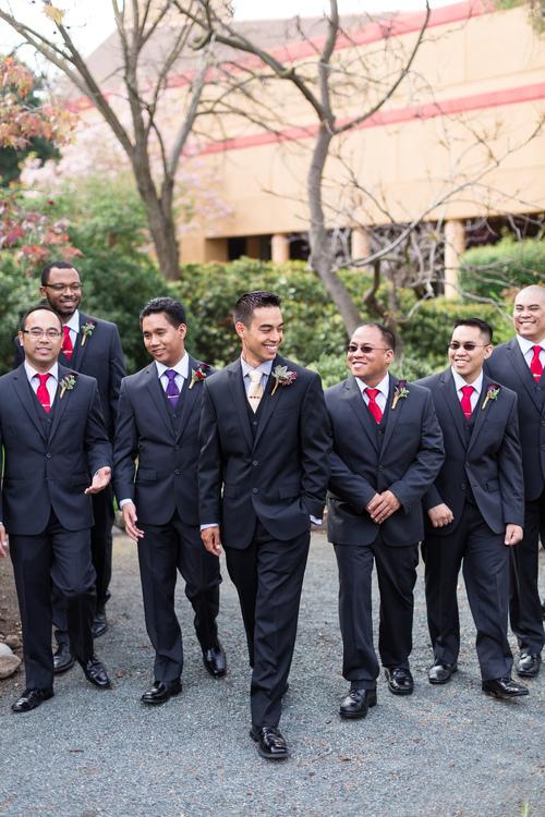 bay-area-wedding-photographer-canyon-view-chris-lexie110of395.jpg