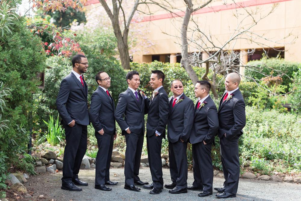 bay-area-wedding-photographer-canyon-view-chris-lexie102of395.jpg