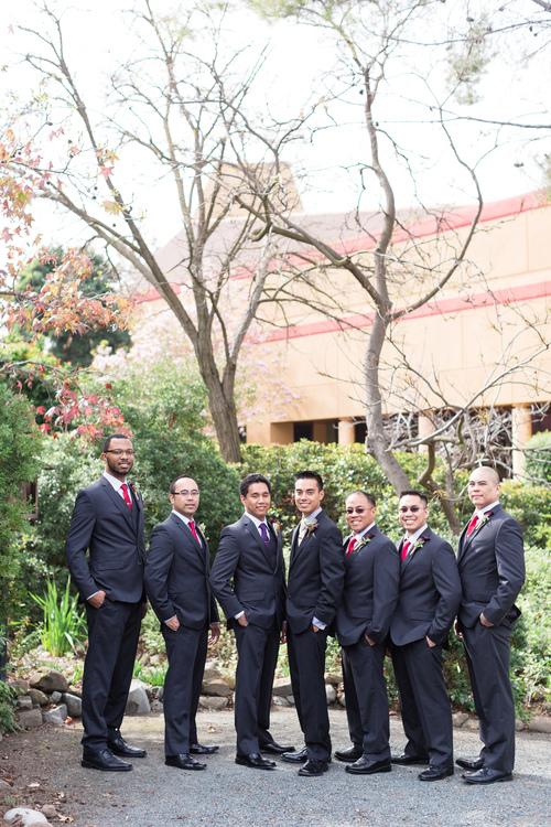 bay-area-wedding-photographer-canyon-view-chris-lexie101of395.jpg