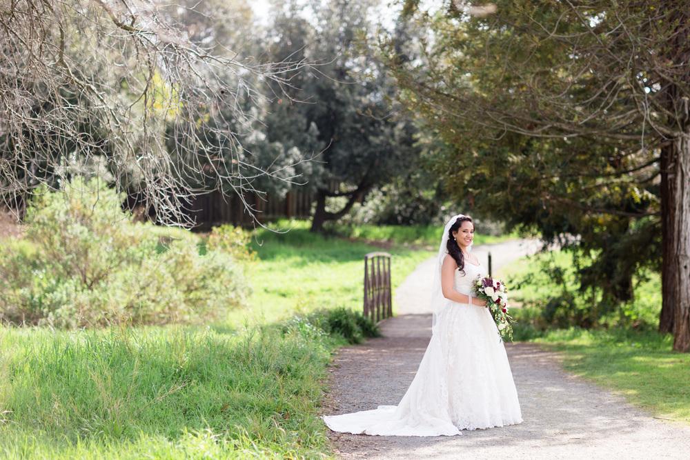 bay-area-wedding-photographer-canyon-view-chris-lexie92of395.jpg