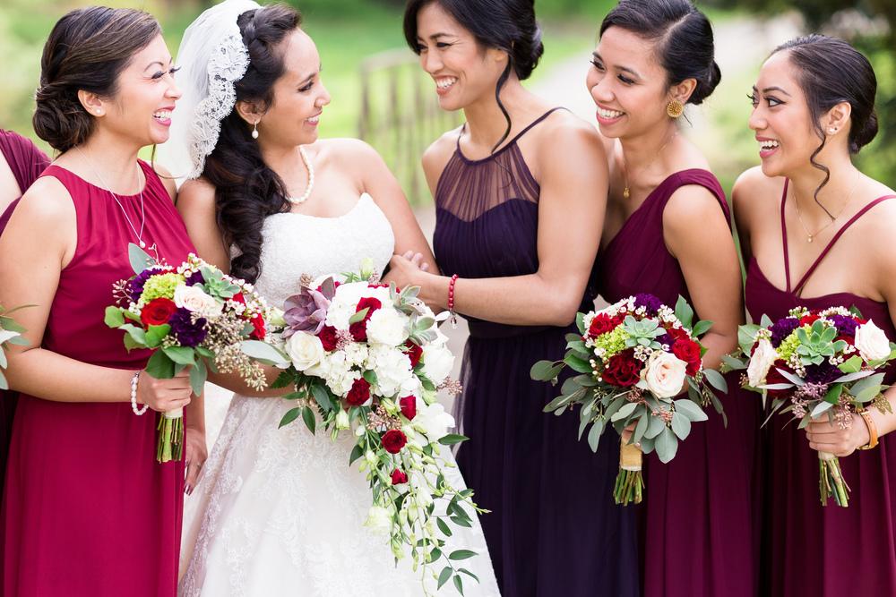 bay-area-wedding-photographer-canyon-view-chris-lexie79of395.jpg