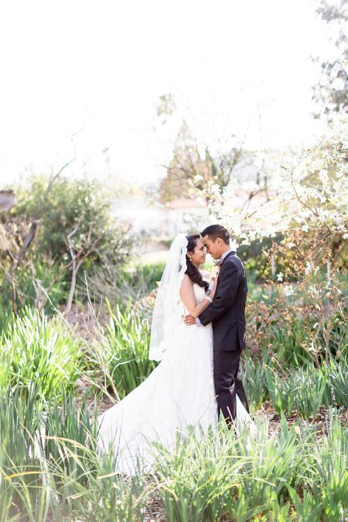 bay-area-wedding-photographer-canyon-view-chris-lexie244of395.jpg