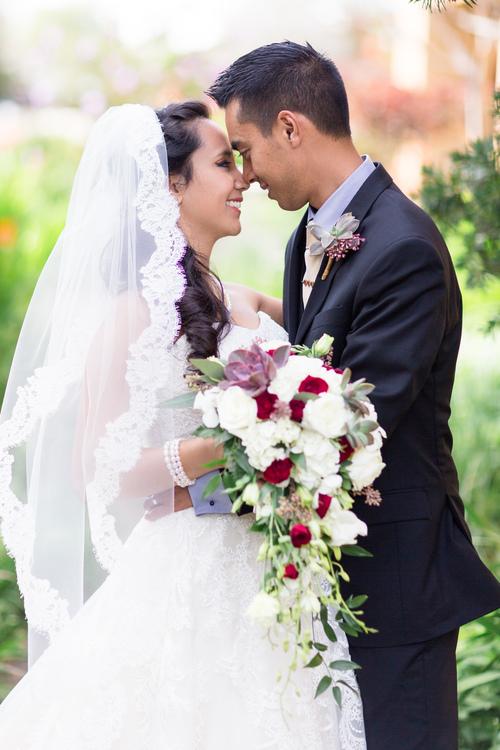 bay-area-wedding-photographer-canyon-view-chris-lexie210of395.jpg