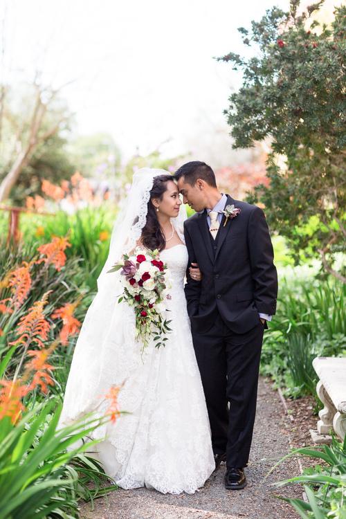 bay-area-wedding-photographer-canyon-view-chris-lexie197of395.jpg