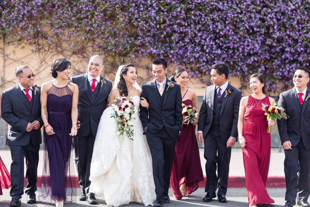 bay-area-wedding-photographer-canyon-view-chris-lexie189of395.jpg