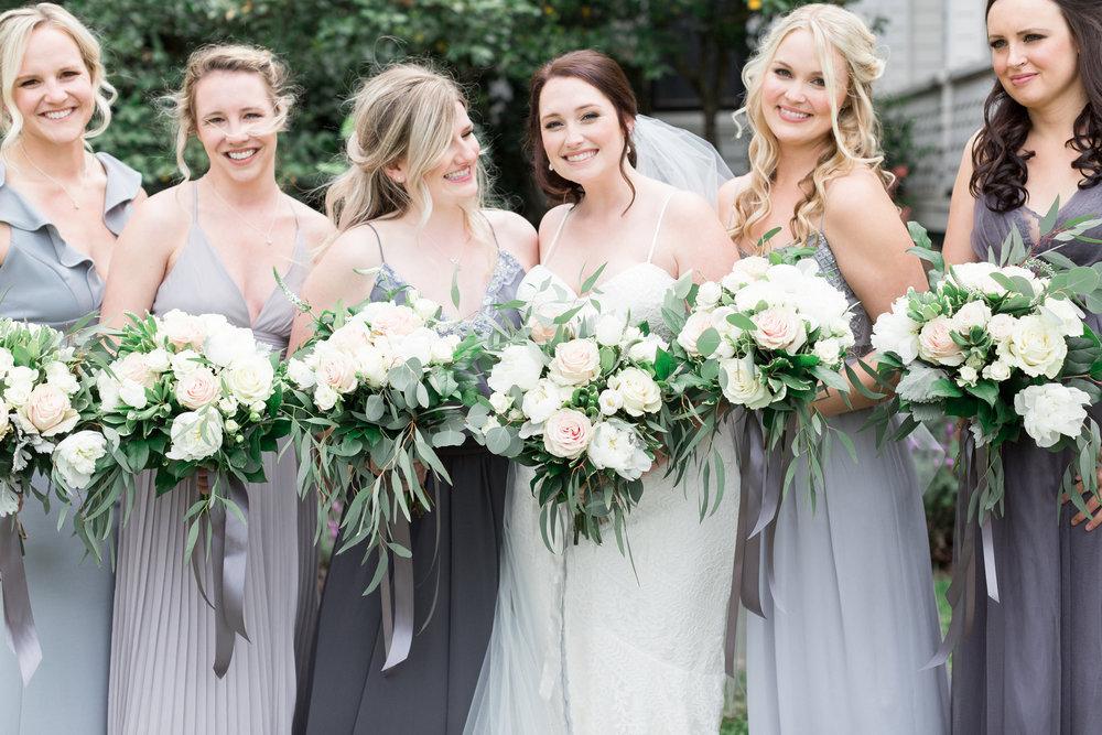 Patrick-Ranch-Spring-wedding-photography-3.jpg