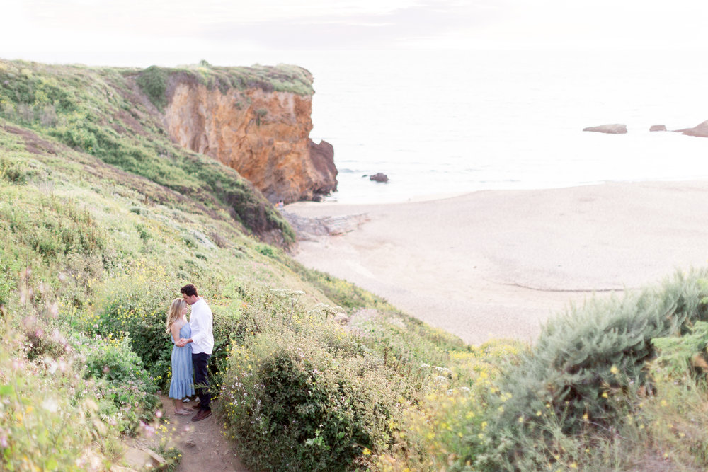 panther-beach-santa-cruz-engagement-session-photographer-1-2.jpg
