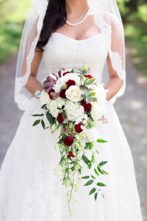 bay-area-wedding-photographer-canyon-view-chris-lexie99of395.jpg