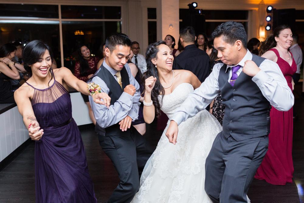 bay-area-wedding-photographer-canyon-view-chris-lexie393of395.jpg