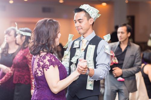 bay-area-wedding-photographer-canyon-view-chris-lexie386of395.jpg