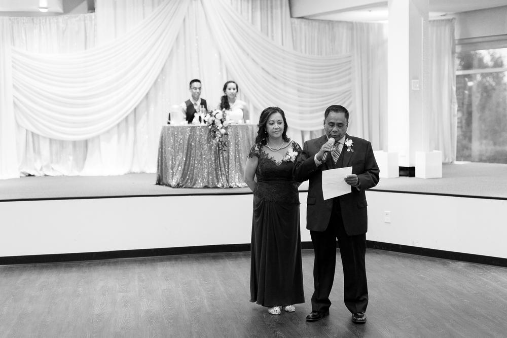 bay-area-wedding-photographer-canyon-view-chris-lexie356of395.jpg