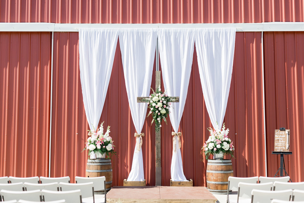 A-Private-Ranch-Northern-California-Wedding (105 of 229).jpg
