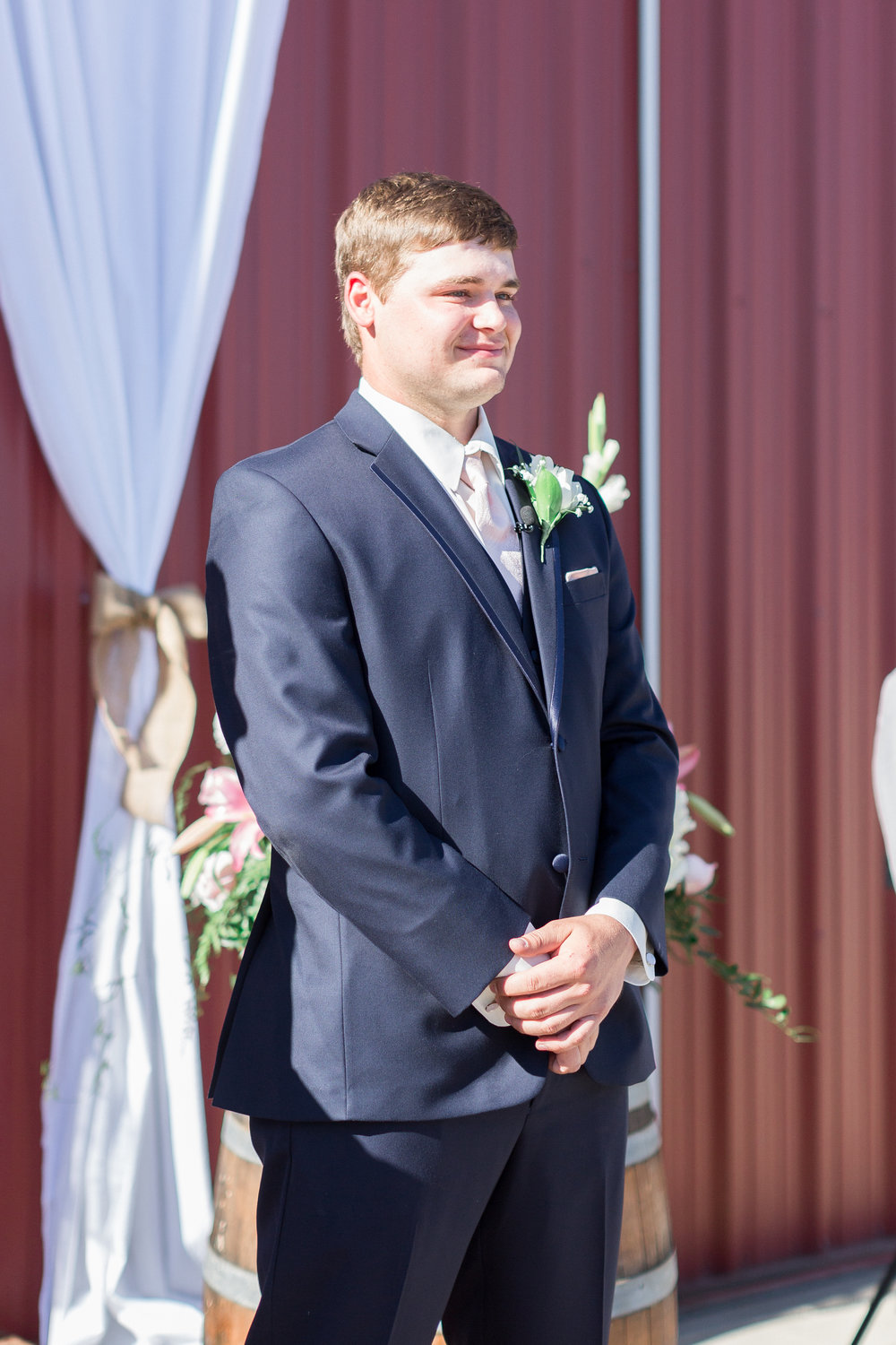 A-Private-Ranch-Northern-California-Wedding (124 of 229).jpg