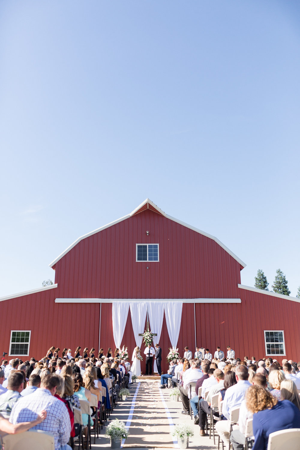 A-Private-Ranch-Northern-California-Wedding (131 of 229).jpg
