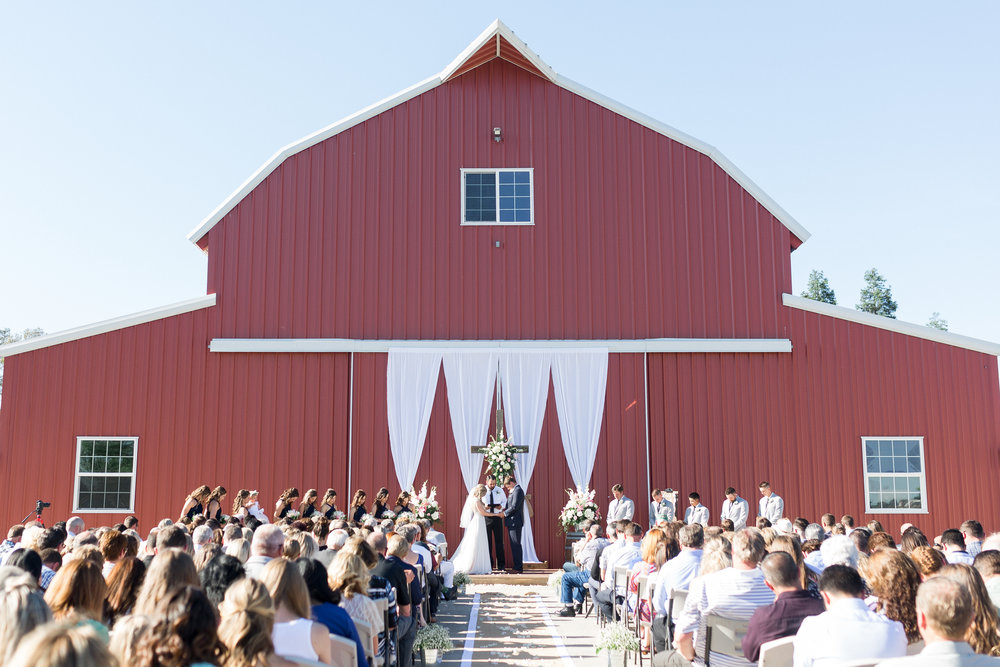 A-Private-Ranch-Northern-California-Wedding (144 of 229).jpg
