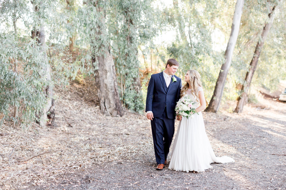 A-Private-Ranch-Northern-California-Wedding (184 of 229).jpg