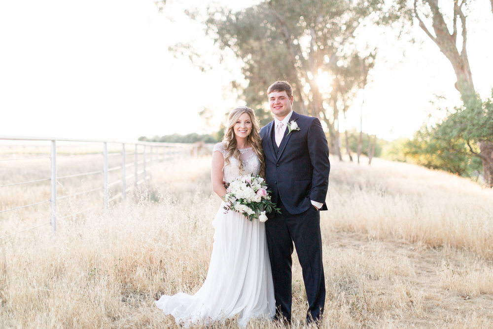 A-Private-Ranch-Northern-California-Wedding (196 of 229).jpg