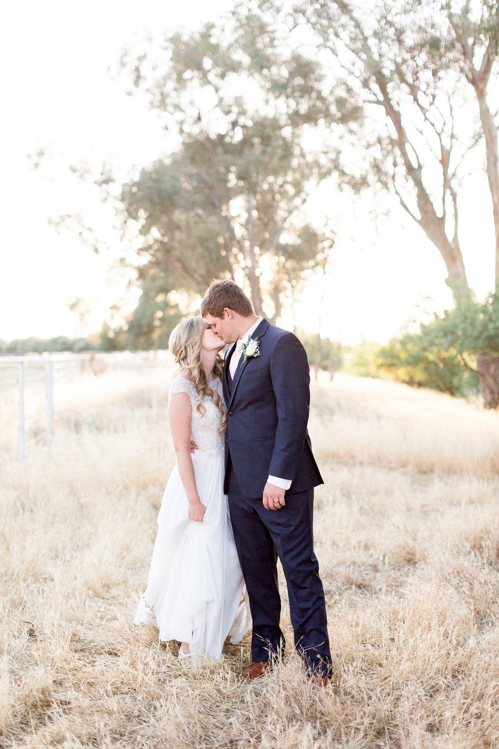 A-Private-Ranch-Northern-California-Wedding-1.jpg